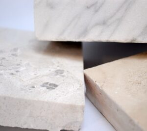 Marble_side
