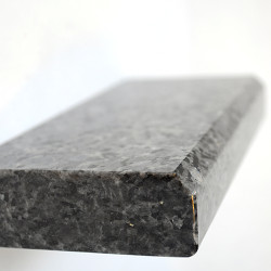 Granite And Marble Products Amp Edges Hesano Brothers Inc